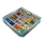 Folded Space Box Insert: Tzolkin & Tribes & Proph Exp