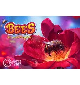 Van Ryder Games Bees The Secret Kingdom