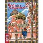 Devir Americas Red Cathedral
