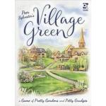 OSPREY PUBLISHING Village Green