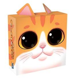 Renegade Game Studios Cat Tower