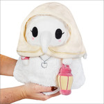 squishable Mini Plague Nurse Squishable 7""