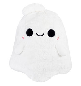 squishable Spooky Ghost Squishable 15""
