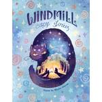 HABA USA Windmill: Cozy Stories