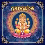 HABA USA Ganesha