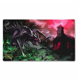 Arcane Tinmen PM Halloween Dragon 2020