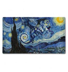 Arcane Tinmen PM Starry Night Dragon Shield
