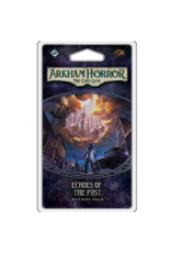 Fantasy Flight Games Arkham Horror The Card Game: Echoes of the Past