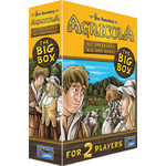 Lookout Games Agricola: All Creatures Big and Small (Big Box)