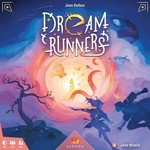 Ankama Dream Runners