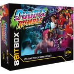iello Double Rumble 8BIT Expansion