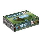 Days of Wonder Memoir '44: Terrain Pack