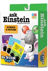 Ask Einstein Science & Nature Set