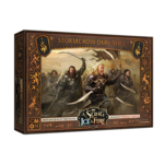 CMON SIF Stormcrow Dervishes