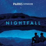 Keymaster Games PARKS Nightfall Expansion