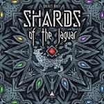 Clevergreen Board Games Shards of the Jaguar KS
