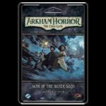 Fantasy Flight Games War of the Outer Gods: Scenario Pack