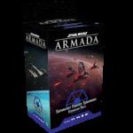 Fantasy Flight Games SW Armada Separist Fighter Squadrons
