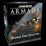 Fantasy Flight Games Star Wars Armada Upgrade Card Collection