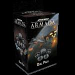 Fantasy Flight Games Star Wars Armada Dial Pack