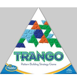 Thinkfun Trango DEMO