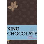 Mayfair Games King Chocolate DEMO