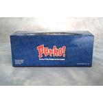 Perko Games Perko! DEMO