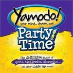 Idea Storm Yamodo! Party Time DEMO