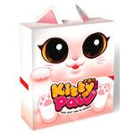 Renegade Game Studios Kitty Paw DEMO
