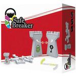Smart Zone Games Safe Breaker DEMO
