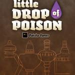 Baksha Games Little Drop of Poison DEMO