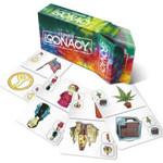 Looney Labs Stoner Loonacy DEMO