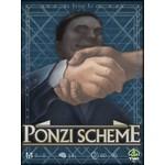 Tasty Minstrel Games Ponzi Scheme DEMO