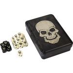 GaleForce Nine Skull Dice
