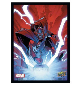 Ultra Pro Marvel Card Sleeves Thor