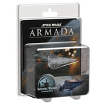 Fantasy Flight Games Imperial Raider PSW Armada Expansion Pack