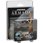 Fantasy Flight Games Imperial Light Cruiser SW Armada Expansion Pack