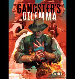 Eagle Gryphon Games Gangster's Dilemma
