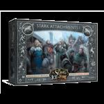 CMON Stark Attachments I