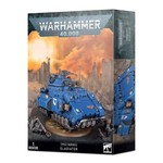 Games Workshop Space Marine Gladiator