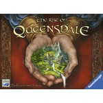 Ravensburger Rise of Queensdale