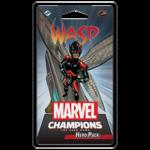 Fantasy Flight Games Marvel Champions Wasp Hero Pack