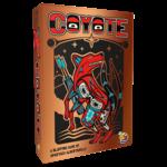 Heidelbar Games Coyote