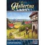 Lookout Games Hallertau