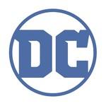 Cryptozoic Entertainment DC DBG Rivals - Flash VS Reverse Flash
