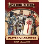 Paizo Pathfinder RPG Pawns Player Character P2