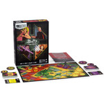 Mondo Games Unmatched Buffy the Vampire Slayer