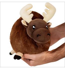"squishable Mini Moose Squishable 7"""