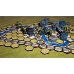 Terran Expanse Nodular Hex Terrain Set
