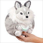 squishable Mini Hati II Squishable 7""